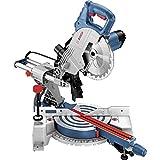 Bosch GCM 800 SJ Professional Troncatrice